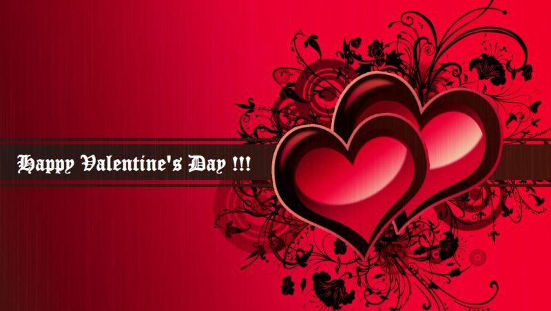 valentine's day steampunk lacercei