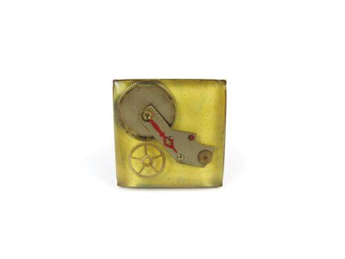 Inel Steampunk Handmade I000663